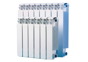 aluminievie-radiatory