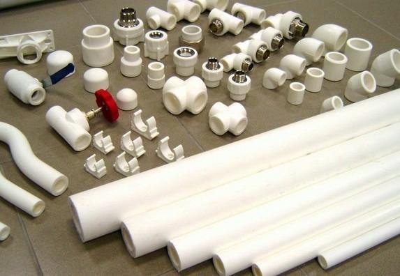 plast-trubi2