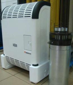 gasovii-konvector